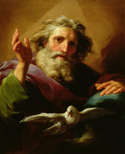 God-the-Father-1779-xx-Pompeo-Girolamo-Batoni