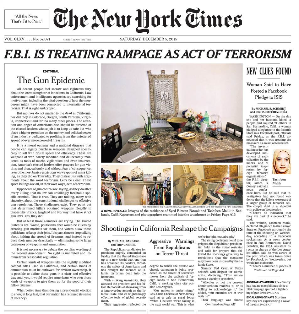 20151205-nyt-ed-page-one