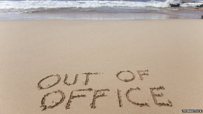 Outofoffice_thinkstock