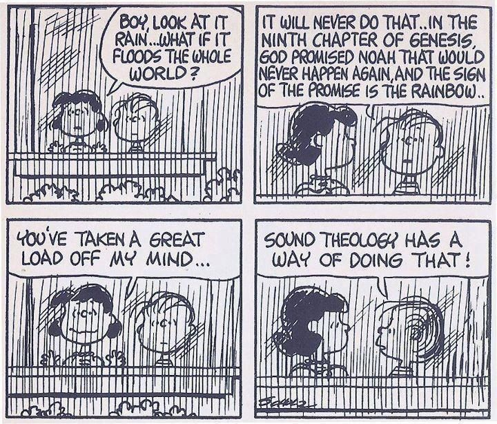 peanuts-snoopy-and-sound-theology-flood