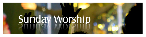 Service is worship essay