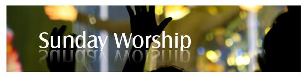 Service is worship essay