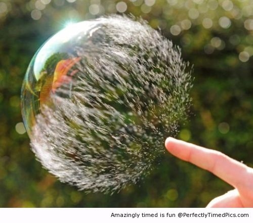 Bubble-bursts-at-the-right-moment-resizecrop--