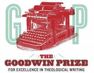 goodwin+prize+typewriter